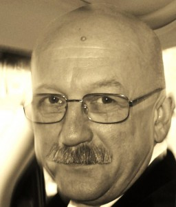 Шевченко Георгий