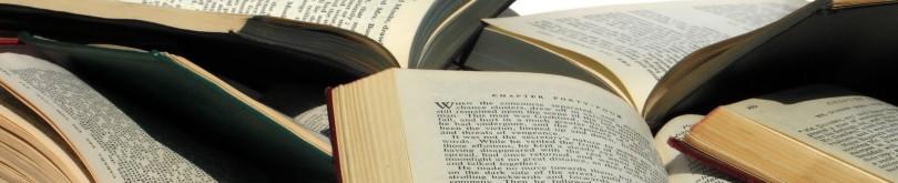livros-universitarios-usados-onde-comprar1